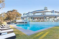 executive-residence-by-the-sea-at-bayview-on-pittwater