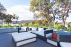 By The Sea - Bayview Executive Residence at Pittwater