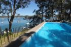 Hudson Parade - Beaches on Pittwater - Clareville