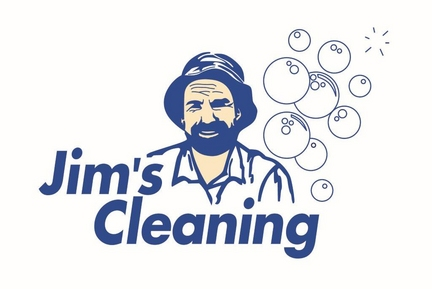 All our homes are cleaned by Jim's Cleaning Bayview