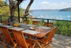 Pittwater Gem - Beach House - at Pittwater on Palm Beach