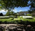 Baynton Cottage - Bowral - Southern Highlands NSW