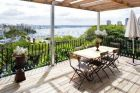The Darling Point Pad - Darling Point - Sydney City