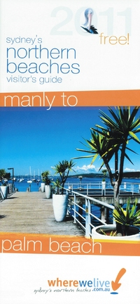 northern_beaches_guide